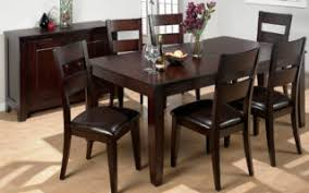 Cheap Kitchen Tables Sets by Booster Seat For Kitchen Table Pro Kitchen Gear