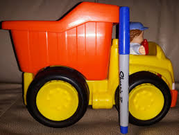 FRE POST Fisher Price Little People Dump Truck, Bayi & Kanak-kanak ... Buy Fisherprice Little People Dump Truck Online At Low Prices In Fisher Price 2009 Orange Yellow Cstruction Shop Toddler Toys 789 942 Fisher Price Vintage Little People Cstruction Yellowgreen Free Download Playapkco Work Together Site With Dump Trucks Price Lifty Loader Lil Movers Youtube Mover8482 Amazoncom V2516 Wheelies En Games Off Road Atv Adventure