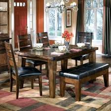 Levin Dining Room Sets Small Images Of Furniture Mentor Signature Design By Rectangular