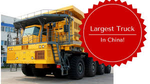 Biggest Chinese Mining Truck: The Awesome WTW220E, Unbelievable And ... The Two Etf Portfolio Gets More Diverse And Retirement Maven This Ming Truck Shows Off Its Unique Steering System Caterpillar Renewed 200 Ton Ming Truck Seires 789 Mooredesignnl Largest Chinese Wtw220e Youtube Big Trucks Elegant Must Have Earth Moving Cstruction Heavy Simpleplanes Tlz Mt240 First Etf Almost Ready To Roll Iepieleaks Electric Largest Trucks In The World Only Uses Batteries Competitors Revenue Employees Owler Company 5 Technologies Set To Shake Up Industry 2018 Blog Belaz Rolls Out Worlds Dump 1280 960 Machineporn