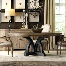 dining room table leaf parts pads slides storage replacement