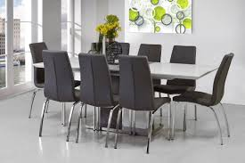 Amazing Only Dining Table Chairs Round Glass Winners ... Iris Dark Brown Round Glass Top Pedestal 5 Piece Ding Table Set Nice 48 Inch 9 Relaxbeautyspacom Wood Kitchen Small And Chairs Shop Wilmington Ii 60 Rectangular Antique Sage Green White Others Bright Modern Vancouver Oval Double In Oak 40x76 Copine Cheap Find Diy Plans Pdf Download Odworking Braxton Culler Room Fairwinds Roundoval