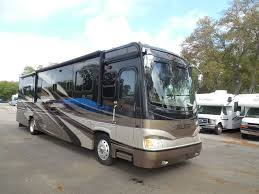 St. Petersburg RV Rental | Tampa RV Rental Penske Thanksgiving Drive 2017 Youtube Advantages Of Choosing A Houston Truck Rental Company Enterprise Moving Cargo Van And Pickup Simple Convient Dumpster Rentals In Tampa Bin There Dump That One Way Car Rentacar St Petersburg Rv 1712 N Dale Mabry Hwy Fl Renting Self Storage Units South Spacebox Loading Help Unloading Largo Moving Labor In Archives Loading Pod We Can Labor Movers To Load