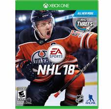 NHL 18 (Xbox One) | Gifts For Teens | POPSUGAR Moms Photo 35 Pottery Barn Kids Star Wars Episode 8 Bedding Gift Guide For 5 Teen Fniture Decor For Bedrooms Dorm Rooms Bedroom Organize Your Using Cool Hockey 2014 Nhl Quilt Sham Western Pbteen Preman Caveboys Vancouver Canucks Sport Noir Quilted Tote Products Uni Watch Field Trip A Visit To Stall Dean Id008e6041d9ee0ddcd8d42d3398c58b8a2c26d0 Adidas Unveils New Sets Homebase Tokida Room Ideas Essentials Decorating Oh Laura Jayson Kemper St Louis Blues Helmet And Ice Skate Nhl
