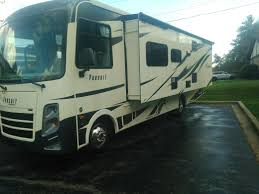 Illinois - RVs For Sale: 4,045 RVs - RVTrader.com 2014 Ford F150 Svt Raptor Monmouth Il Peoria Bloomington Decatur 2day Outlaw Country Pass Sept 28th 29th Tailgate N Tallboys Monroe Truck Equipment News Of New Car 1920 Restaurant In Pioneer Park Dodge 2016 Models 2019 20 Dear Steve Matthes Are You Mad Bro Motorelated Motocross Small Trucks For Sale Wheels O Time Museum Explores Early Manufacturing Midwest Wander Todays Tr Mastersqxd Stuff Il Best Image Of Vrimageco Pin By Ted Larson On Unusual Vehicles Pinterest Dump Trucks