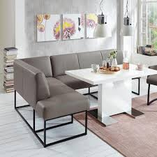 eckbänke kaufen bis 53 rabatt möbel 24