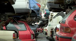 Cash For Cars In Indianapolis Sell My Car Scrap Car Van Hillingdon Ruislip Hounslow Feltham How To My For Cash In Sydney Your Cash Up 99 For Cars Junk 63162277 A That You Owe Money On Nissan Truck Nsw Buyers Your Truck We Buy Any Shforcarscom Student Savings Used Sale Dalerships Webuyjunkcarstampa Hash Tags Deskgram Instant Best Place Online Want Old Archives Newcastle Top Removal