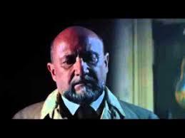 Donald Pleasence Halloween H20 by Halloween 1978 Hd Trailer 3 John Carpenter Donald Pleasence Jamie