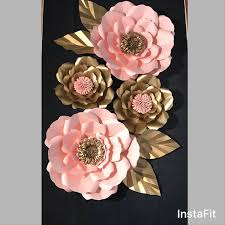 35 Beautiful Artificial Flowers for Decoration