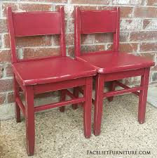 Index Of /wp-content/gallery/red-refinished-furniture Why Yes Those Are Seats From The Old Red Barn Olympia Stadium 99 Best Decor Fniture Thats Fab Images On Pinterest Door Ding Table M Jones Creations Wood Ideas Crustpizza Nightstand In Mms Milk Paint Artissimo Shutter Gray Nice Score Of Local Robin Egg Painted Siding And Mooove Over For A Smokin Hot Night Stand Make Fniture Trellischicago Bar Stools Wrought Iron Vintage Industrial Unique Custom Made Rustic Bed With Live Edge And Beams Slab Find Out