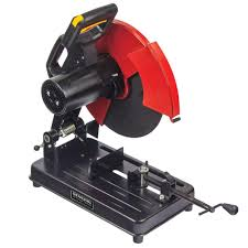 Ridgid Tile Saw R4020 by Ridgid 3 In X 18 In Heavy Duty Variable Speed Belt Sander With