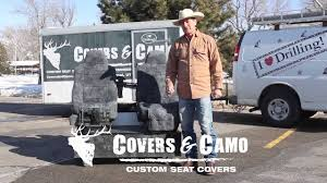 Pistol Pocket On Seat Cover - YouTube Dash Designs Ford Mustang 1965 Camo Custom Seat Covers Assorted Neoprene Graphics Photos Home Wrangler Jk Truck Arb Coverking Next G1 Vista Neosupreme For Gmc Sierra 1500 Lovely Digital New Car Models 2019 20 Best 2015 Chevy Silverado Image Collection Covercraft Canine Dog Cover Cross Peak Coverking Digital Camo Dodge Ram 250 350 2500 Chartt Mossy Oak Best Camouflage Wraps Pink England Patriots Inspiredhex Camomicro Fibercar Browning Installation Youtube
