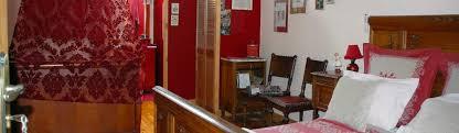 chambre d hote dans l allier chambres d hôtes la grange floriejean