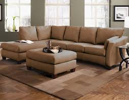 Value City Sofa Bed by Klaussner Drew Two Piece Sectional Sofa With Chaise Value City