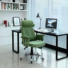 traduction de bureau en anglais chaise de bureau anglais intro fauteuil de bureau motif anglais
