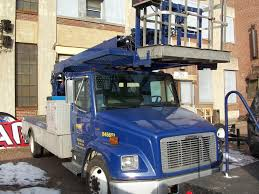 Bucket Trucks For Sale In Florida | Truckdome.us Used Food Trucks For Sale Buy Mobile Kitchens Gmc Wkhorse Used 2010 Kenworth T660 Tandem Axle Sleeper For Sale In Fl 1015 1971 Chevrolet Ck Truck For Sale Near Delray Beach Florida 33483 Custom In Lakeland Kelley Center Daycab Semi In Best Resource Grumman Step Van Kitchen Ford E450 Box 2011 Isuzu Npr Light Duty Truck 1035 Miami Food Truck Colombian Bakery Customer Hispanic Bread The Images Collection Of Kitchen Illinois Built Bucket Truckdomeus 2007 Intertional 4300 26ft W Liftgate Tampa