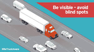 Be Visible, Be Safe, Be Truck Aware. Stay Safe Driving In BC. Vision ... Trucking Biz Buzz Archive Land Line Magazine 10 Tips For New Truck Drivers Roadmaster School A Truckers Best Safety Driving Around A Big Rig On The Highway 3 Ways To Make Your Life Less Of Curse More Customized Fleet Industry Traing Programs Us Automatic Transmission Semitruck Now Available Driver Referral Bonus Experienced Cdl Job Road And Heavy Vehicle Campaigns Transafe Wa Purplegator Helps Recruiters Find Hire As Demand Grows Why Are There So Many Jobs Available 100 Quotes Fueloyal Heres Message Fleets Be Proactive