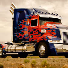 Truck Optimus Prime Wallpaper | All About Gallery Car The Last Knight Armor Optimus Prime Toy Review Bwtf Optimus Prime Drift Truck Gta 5 Transformers Mod Youtube Kenworth T680 Truck Metallic Skin American Heavy Trasnsformers 4 V122 For Euro Artstation Western Star 5700 Op Truck In Detail Midamerica Show Photos Free Shipping Wester Ats 100 Corrected Mod Original Movie Trilogy At Hascon Transformers Studio Series Mode Album On Imgur Tfw2005s Titans Return Ptoshoot News Evasion Mode Gta5modscom