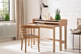 arbeitszimmer einrichten schöne ideen schöner wohnen