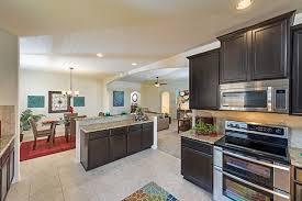 Lgi Homes Floor Plans Deer Creek by Deer Trail Ii New Home Community In Conroe Texas By Dr Horton