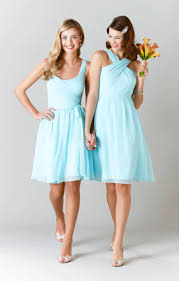 best 25 light blue bridesmaid dresses ideas on pinterest light