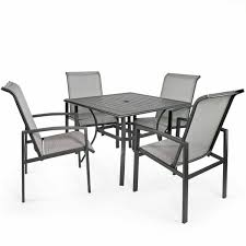Rattan Table And Chairs Set Old Vintage Metal Outdoor Bistro ... Stunning White Metal Garden Table And Chairs Fniture Daisy Coffee Set Of 3 Isotop Outdoor Top Cement Comfort Design The 275 Round Alinum Set4 Black Rattan Foldable Leisure Chair Waterproof Cover Rectangular Shelter Cast Iron Table Chair 3d Model 26 Fbx 3ds Max Old Vintage Bistro Table2 Chairs W Armrests Outdoor Sjlland Dark Grey Frsnduvholmen China Patio Ding Dinner With Folding Camping Alinium Alloy Pnic Best Ideas Bathroom