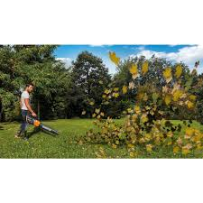 The 7 Best Cordless Leaf Blowers To Buy In 2017 Worx 125 Mph 465 Cfm 56volt Max Lithiumion Cordless Turbine Leaf Ryobi Zrry40411 Jet Fan Blower Reviews Lawn Care Pal 5 Best Electric For The Easiest Leave Cleaning Pool Admin Author At Gardenlife Pro 10 Blowers For 2017 Top Gas And In Amazoncom Dewalt Dcbl790m1 40v Max 40 Ah Lithium Ion Xr Vacuum Partner Corded 7 Your Guide To The Absolute Gaspowered Family