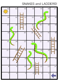 FileSnakes And Ladders