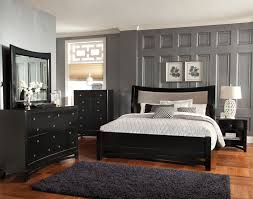 Decoration American Standard Bedroom Furniture Standard Furniture