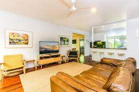 100 Beach House Gold Coast 14 Lagoon Road Fingal Head Holiday Fingal