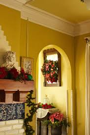 Qvc Pre Lit Christmas Trees by Qvc Diy Wreath Challenge