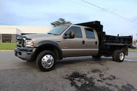 2006 Ford F 550 Crewcab With Brand New Dump Body For Sale Landscape Dump Truck Bodies Picture 15 Of 50 New Beds For Nor Cal Trailer Sales Norstar Bed Flatbed Industrial Alinum Steel Heritage Liners Best Resource Building A With Front Loader Book Shelf 7 Steps Pup Trailers By Download Channel