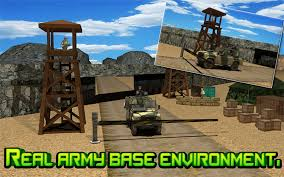 Army Truck Driver Check Post - Android Apps On Google Play Offroad Truck Driver Usa Driving Transport Simulator 2018 Army Revenue Download Timates Google Play Store New Cargo 18 Game Android Games In App Mobile Appgamescom Freegame 3d For Ios Trucker Forum Trucking Off Road Garbage 1mobilecom Big City Rigs Buy And Download On Mersgate Real Android Heavy Free Of Version M Smart The Best Driving Games