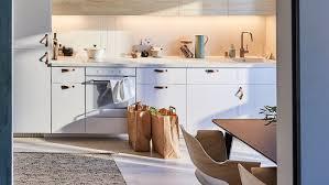 eine küche für stressfreies kochen ikea deutschland
