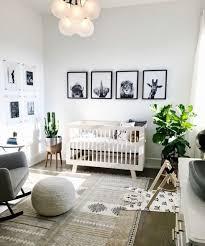 mit diesen babyzimmer deko ideen kreieren sie einen raum