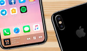 Apple iPhone 8 release date rumour is probably WRONG but in a