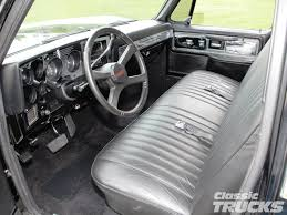 1977 Chevrolet Silverado - Hot Rod Network 1977 Chevrolet C10 Hot Rod Network Chevy Truck Steering Column Wiring Diagram Simple 1ton Owners Manual Reprint Pickup Cstruction Zone Luv Photo Image Gallery Bonanza 20 Pickup Truck Item K4829 Sold Gmc K10 4x4 Short Bed 4spd Rare Chevy Truck Chevy Autos Pinterest Trucks Trucks And Auction Car Of The Week Blazer Chalet Orange Scottsdale Can Anyone Flickr 81 Swb Page Truckcar Forum