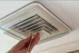 Drop Ceiling Vent Deflector by Air Conditioner Ceiling Vents U2013 Securingit