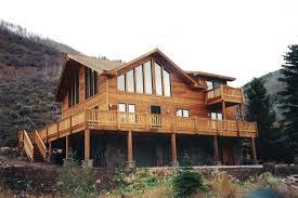 Modular Homes and custom built homes in ColoradoColorado Building