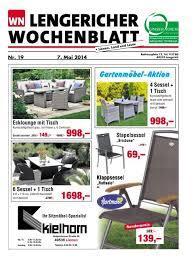 lengericherwochenblatt lengerich 07 05 2014