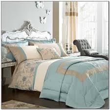 Remarkable Duck Egg Blue Bedroom Designs 14 1000 Images About