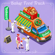Bakery Food Truck Delivery Master. Street Food Chef Web Template ... Bakery Food Trucknot Your Grandmas Cupcakes Built By Apex Truck Bread Fast Delivery Service Vector Logo Stock Buena Gente Cuban Bakery Food Truck Local Eats Pinterest Nashville Friday Julias Delicious New Austin Grants Bright Futures For Atrisk Youth Set Of Ice Cream Bbq Sweet Hot Dog Pizza Eleavens Boasts Special Vday Menu Gapers Block Drive China 2018 New Design Hot Sales Sweet Sweetness Toronto Trucks Cupcake Birthday Cake Shop Fast Image The Los Angeles Roaming Hunger Designs Donuts 338752208