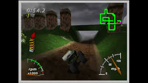 Monster Truck Madness 64 - Aztec Valley (N64) - YouTube Hot Wheels Monster Jam World Finals Xi Truck 164 Diecast In Madness 64 Nintendo Review Hd Youtube Tgdb Browse Game Cart N64 Pal Gimko Beef O Bradys Coming To Bristol Motor Speedway Cheap Car Find Deals On Line At Alibacom Nintendo64ever Previews Of The Game Ruins Play Games Emulator Online Handleiding Eur Gamelandgroningen Released Yucatan Adventure Rally Track Beamng