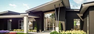 100 Signature Homes Perth Karaka Design Build House Exteriors Building