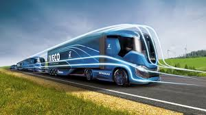 "Iveco Z Truck"": Ateitis žvelgia į Mus, O Mes..? - DELFI Auto 2018 Titan Fullsize Pickup Truck With V8 Engine Nissan Usa Nikko R C Peugeot Off Road Varlelt Tesla Semi May Be Aiming At The Wrong End Of Freight Industry Isuzu Commercial Vehicles Low Cab Forward Trucks Two Men And A Truck The Movers Who Care Vilkik Scania G360 4x2 Euro 5 Nltruck Pardavimas I Olandijos Dump Truck Wikipedia Is Not Impressing Diesel Wheres Disney Lightning Mcqueen And Dinoco Big Video For Kids Youtube Lvo Fm 380 Veb Blog Bobtail Insure Searching For Best Long Haul Part 1"