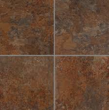 adura tile grout colors mannington adura tile dynasty koi at210 discount pricing dwf