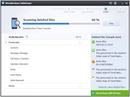 How to Permanent Erase Deleted Data from iPhone 5S 5C 5 4S 4