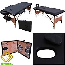 PORTABLE MASSAGE TABLE Tattoo Facial SPA Bed Mobile Suitcase ... Large Portable Massage Chair Hot Item Folding Tattoo Black Amazoncom Lifesmart Frm25g Calla Casa Series Ataraxia Deluxe Wcarry Case Strap Master Gymlane Bedford 3d Model 49 Lwo C4d Ma Max Obj Hye1002 Full Body Buy Chairbody Chairportable Product On Brand Creative Beanbag Tatami Lovely Single Floor Ebay Sponsored Bed Fniture Professional Equipment