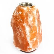 himalayan salt ls look4ward store