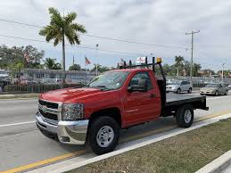 100 Used Utility Trucks For Sale SERVICE UTILITY TRUCKS FOR SALE